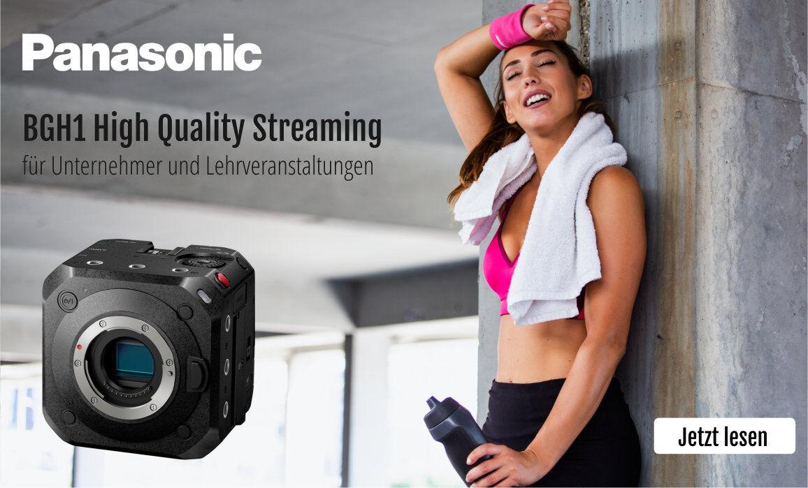 Foto Bantle Onlineshop für Kamera, Objektiv und Zubehör