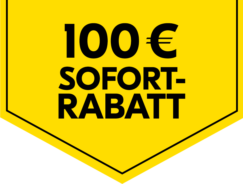 Nikon Sofortrabatt Aktion 100€