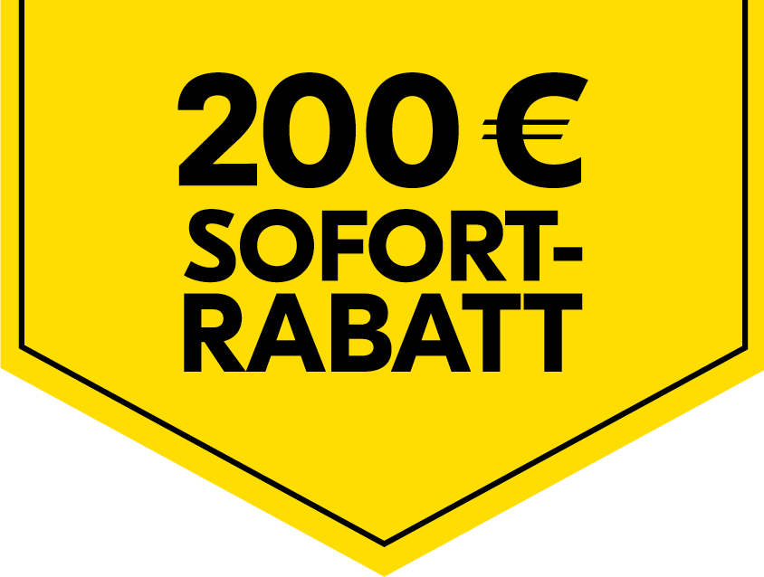 Nikon Sofortrabatt Aktion 200€
