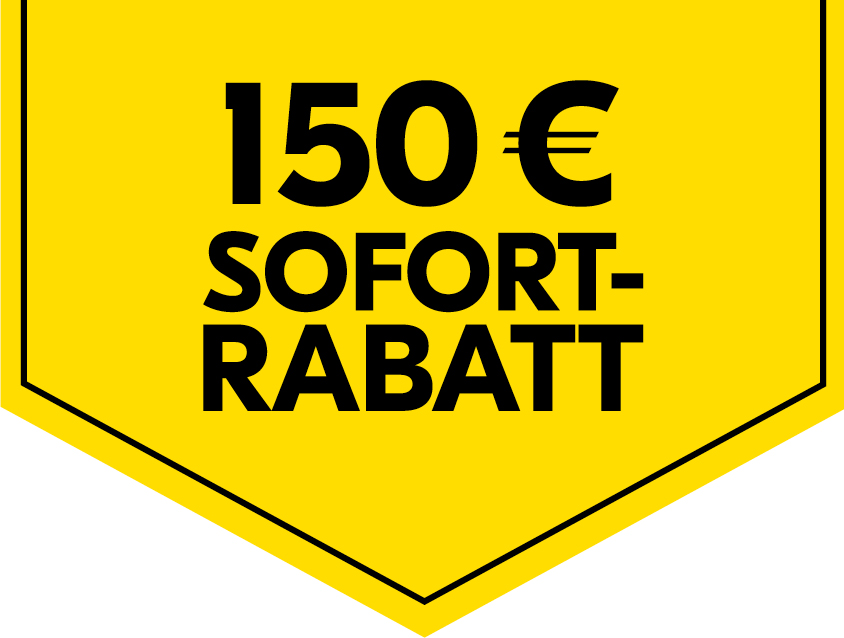 Nikon Sofortrabatt Aktion 150€