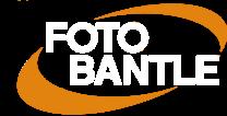 Foto Bantle-Logo