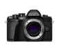 Preview: olympus-om-d-e-m10-mark-iii-double-zoom-kit-schwarz