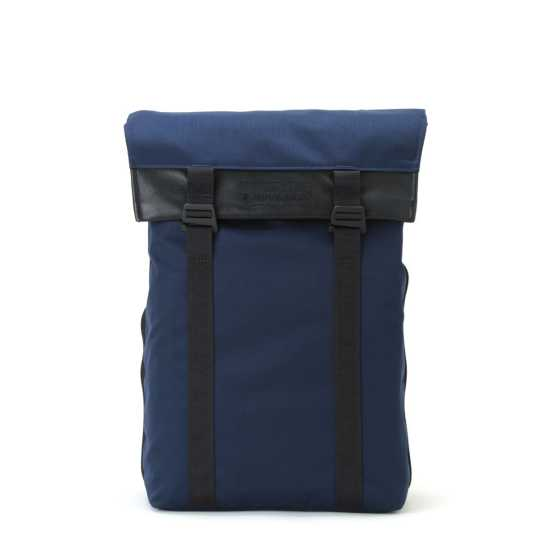 Artisan&Artist RED LABEL RDB-SL300 Sling-Kameratasche - navy