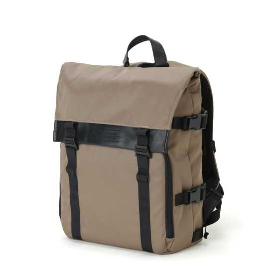 Artisan&Artist RED LABEL RDB-BP300 Kamera-Rucksack - beige