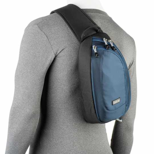 ThinkTank TurnStyle 5 V2.0 Charcoal