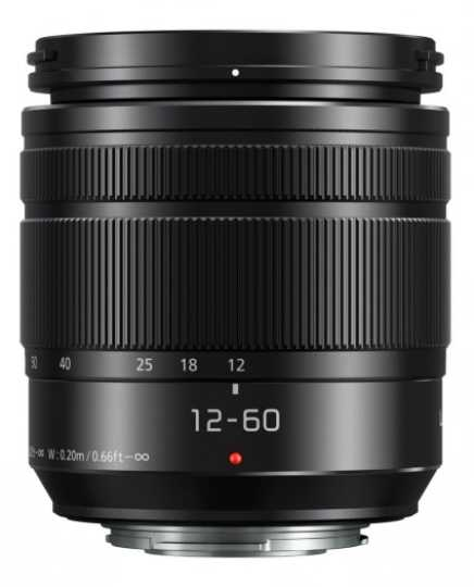 Panasonic Foto Bantle Leica Dg Macro Elmarit 45mm F 28 Asph Lumix G Vario 12 60mm 35 56