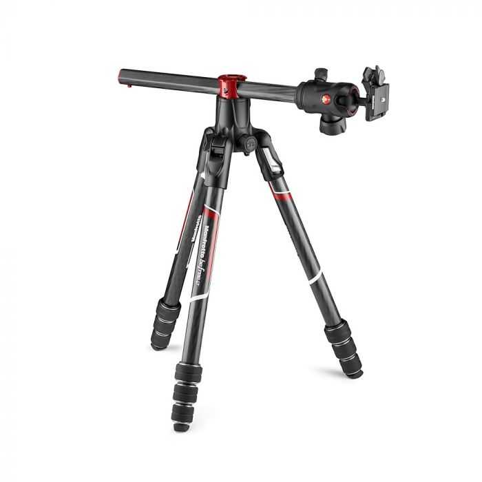 manfrotto-befree-gt-xpro-kit-carbon