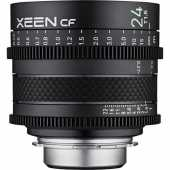 XEEN CF Cine 24mm T1,5 FF Canon EF