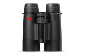 Leica Ultravid 8x42 HD-Plus