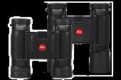 Leica Fernglas Mit Entfernungsmesser Geovid 8x56 R : Entfernung optik orniwelt