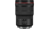 Canon RF 15-35mm f/2,8 L IS USM Canon RF